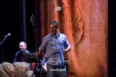 2018_10_04-Caveman-©-Luca-Vantusso-211016-5D4A0195