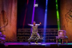 2018_10_04-Caveman-©-Luca-Vantusso-212334-5D4B5822