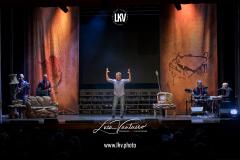 2018_10_04-Caveman-©-Luca-Vantusso-212419-5D4B5829