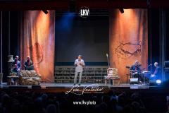 2018_10_04-Caveman-©-Luca-Vantusso-212817-5D4B5837
