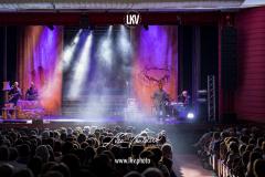2018_10_04-Caveman-©-Luca-Vantusso-220137-5D4B5867