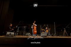 2018_11_03-©LKV-Tributo-R.Sellani-223041-5D3_0132