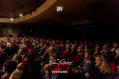 2018_11_03-©LKV-Tributo-R.Sellani-223803-5D3_0144