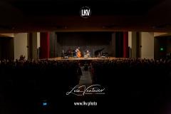 2018_11_03-©LKV-Tributo-R.Sellani-230654-5D3_0163