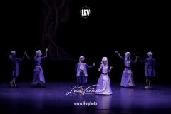 2018_10_05-Tourdedanse-a-la-Rossini-©-Luca-Vantusso-213113-5D4B5894