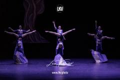 2018_10_05-Tourdedanse-a-la-Rossini-©-Luca-Vantusso-213217-5D4B5896