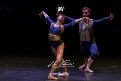 2018_10_05-Tourdedanse-a-la-Rossini-©-Luca-Vantusso-214002-5D4A0384
