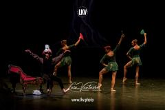 2018_10_05-Tourdedanse-a-la-Rossini-©-Luca-Vantusso-215028-5D4B5953