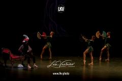 2018_10_05-Tourdedanse-a-la-Rossini-©-Luca-Vantusso-215037-5D4B5955