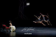 2018_10_05-Tourdedanse-a-la-Rossini-©-Luca-Vantusso-215520-5D4B5983