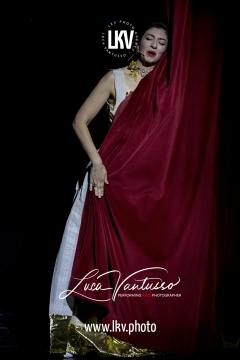 2018_10_05-Tourdedanse-a-la-Rossini-©-Luca-Vantusso-215651-5D4A0408