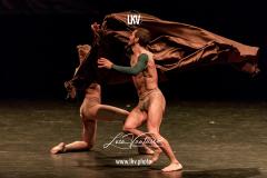 2018_10_05-Tourdedanse-a-la-Rossini-©-Luca-Vantusso-220202-5D4A0424