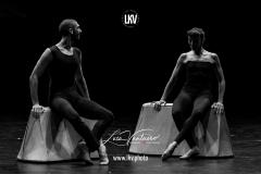 2018_10_05-Tourdedanse-a-la-Rossini-©-Luca-Vantusso-220423-5D4A0429