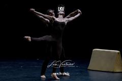 2018_10_05-Tourdedanse-a-la-Rossini-©-Luca-Vantusso-220826-5D4A0451