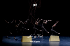 2018_10_05-Tourdedanse-a-la-Rossini-©-Luca-Vantusso-220930-5D4B6022