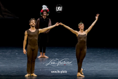 2018_10_05-Tourdedanse-a-la-Rossini-©-Luca-Vantusso-221018-5D4B6026