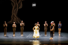 2018_10_05-Tourdedanse-a-la-Rossini-©-Luca-Vantusso-221156-5D4B6060