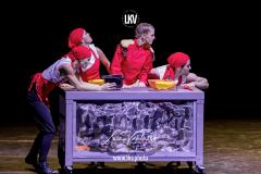 2018_10_05-Tourdedanse-a-la-Rossini-©-Luca-Vantusso-223733-5D4A0473