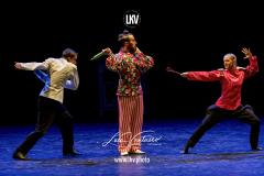 2018_10_05-Tourdedanse-a-la-Rossini-©-Luca-Vantusso-224122-5D4A0490