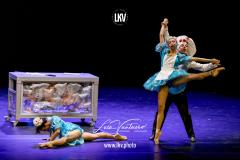 2018_10_05-Tourdedanse-a-la-Rossini-©-Luca-Vantusso-224756-5D4B6160