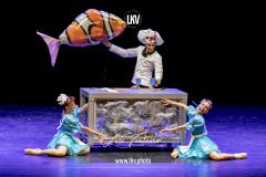 2018_10_05-Tourdedanse-a-la-Rossini-©-Luca-Vantusso-225023-5D4B6172