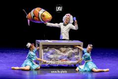 2018_10_05-Tourdedanse-a-la-Rossini-©-Luca-Vantusso-225026-5D4B6174