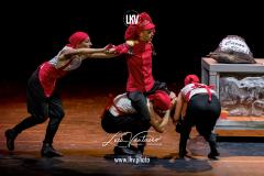2018_10_05-Tourdedanse-a-la-Rossini-©-Luca-Vantusso-225223-5D4A0514