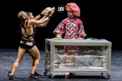 2018_10_05-Tourdedanse-a-la-Rossini-©-Luca-Vantusso-225717-5D4A0542