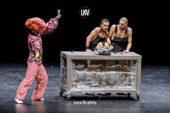 2018_10_05-Tourdedanse-a-la-Rossini-©-Luca-Vantusso-225820-5D4A0553