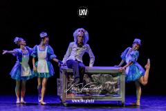 2018_10_05-Tourdedanse-a-la-Rossini-©-Luca-Vantusso-230323-5D4A0590