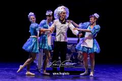 2018_10_05-Tourdedanse-a-la-Rossini-©-Luca-Vantusso-230331-5D4A0599
