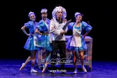 2018_10_05-Tourdedanse-a-la-Rossini-©-Luca-Vantusso-230333-5D4A0601