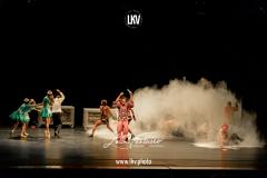 2018_10_05-Tourdedanse-a-la-Rossini-©-Luca-Vantusso-230658-5D4B6294
