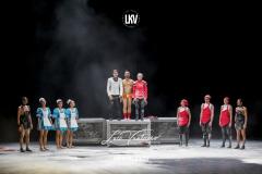 2018_10_05-Tourdedanse-a-la-Rossini-©-Luca-Vantusso-230732-5D4B6328