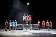 2018_10_05-Tourdedanse-a-la-Rossini-©-Luca-Vantusso-230733-5D4B6330