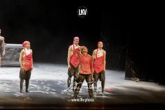 2018_10_05-Tourdedanse-a-la-Rossini-©-Luca-Vantusso-230823-5D4B6353