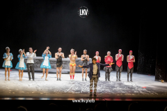 2018_10_05-Tourdedanse-a-la-Rossini-©-Luca-Vantusso-230931-5D4B6380
