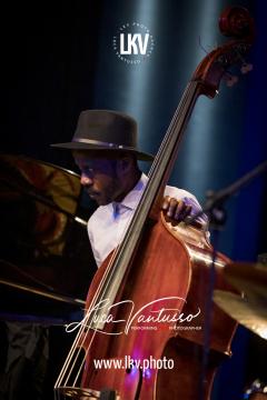 2019_09_13-Iverson-Sanders-Rossy-Trio-BN-©-Luca-Vantusso-210656-5D4B7286