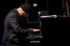 2019_09_13-Iverson-Sanders-Rossy-Trio-BN-©-Luca-Vantusso-210700-5D4B7288