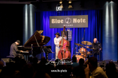 2019_09_13-Iverson-Sanders-Rossy-Trio-BN-©-Luca-Vantusso-210750-EOSR7112