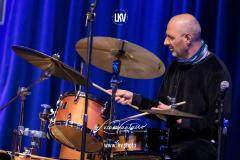 2019_09_13-Iverson-Sanders-Rossy-Trio-BN-©-Luca-Vantusso-210800-5D4B7311