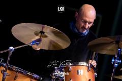 2019_09_13-Iverson-Sanders-Rossy-Trio-BN-©-Luca-Vantusso-210908-5D4B7314