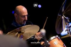 2019_09_13-Iverson-Sanders-Rossy-Trio-BN-©-Luca-Vantusso-211122-5D4B7343