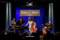 2019_09_13-Iverson-Sanders-Rossy-Trio-BN-©-Luca-Vantusso-211230-EOSR7119