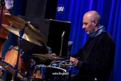 2019_09_13-Iverson-Sanders-Rossy-Trio-BN-©-Luca-Vantusso-211700-5D4B7367