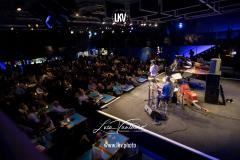 2019_09_13-Iverson-Sanders-Rossy-Trio-BN-©-Luca-Vantusso-212017-5D4B7395