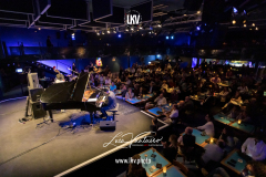 2019_09_13-Iverson-Sanders-Rossy-Trio-BN-©-Luca-Vantusso-213304-5D4B7411