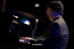 2019_09_13-Iverson-Sanders-Rossy-Trio-BN-©-Luca-Vantusso-213448-EOSR7137