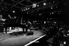2019_09_13-Iverson-Sanders-Rossy-Trio-BN-©-Luca-Vantusso-213505-5D4B7415