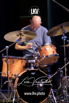 2019_09_13-Iverson-Sanders-Rossy-Trio-BN-©-Luca-Vantusso-213538-EOSR7139